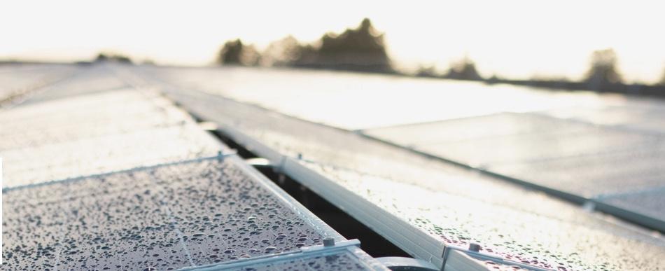 Solenergi+Muligheter+for+effektiv+utnytting+Suno+installasjon.jpg