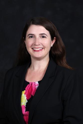 Councilwoman Sollie Flora - Mission