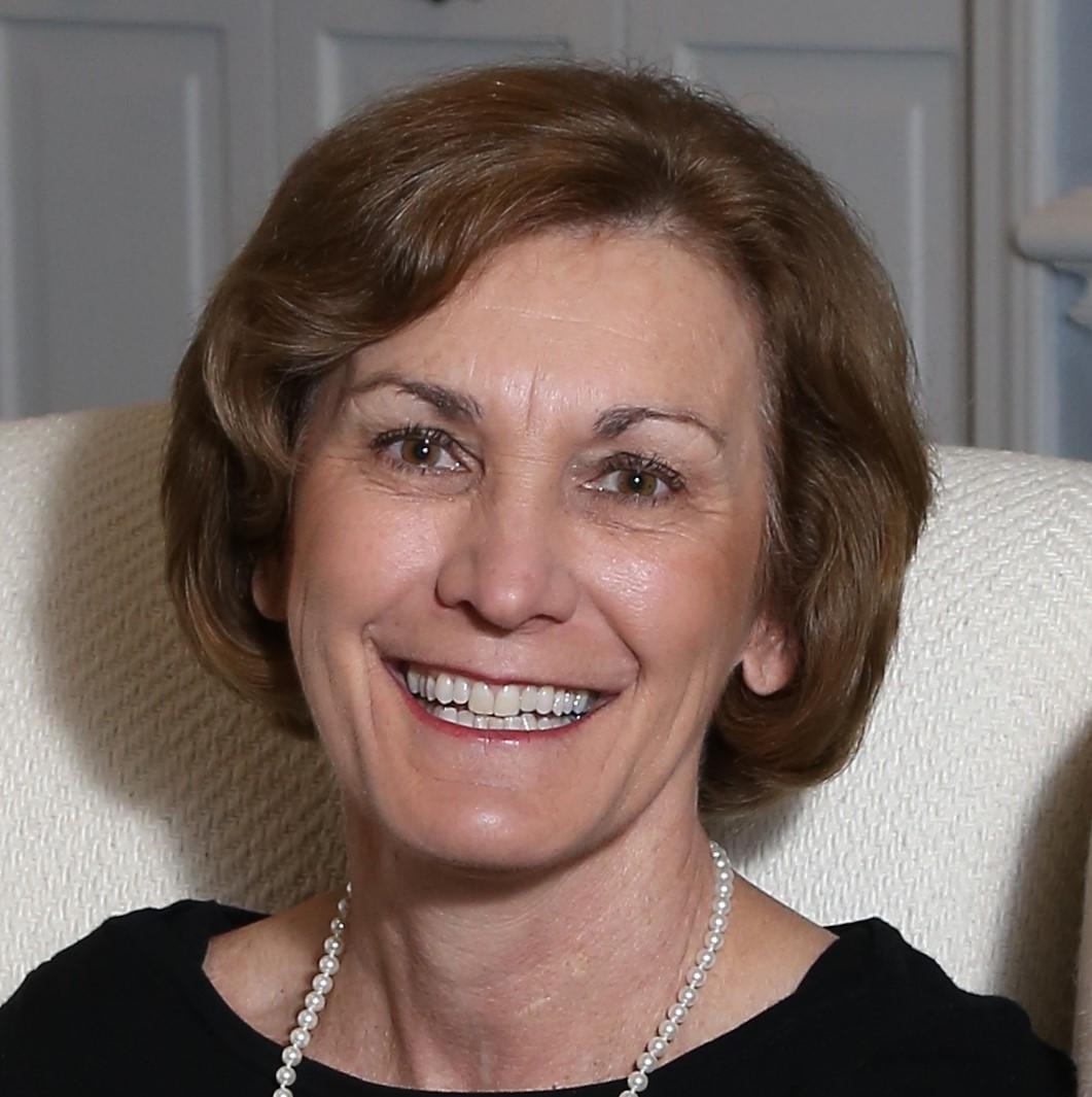 Sen. Barbara Bollier