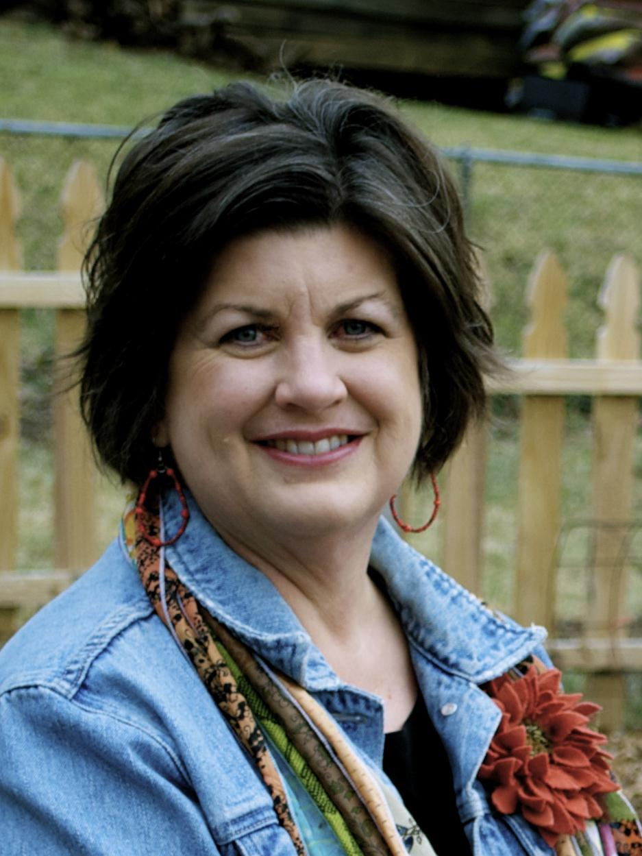 Teresa Kelly - Heartland Conservation Alliance