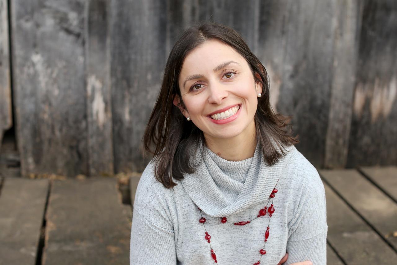 Melissa Bez Cheatham - Overland Park Environmental Advisory Council