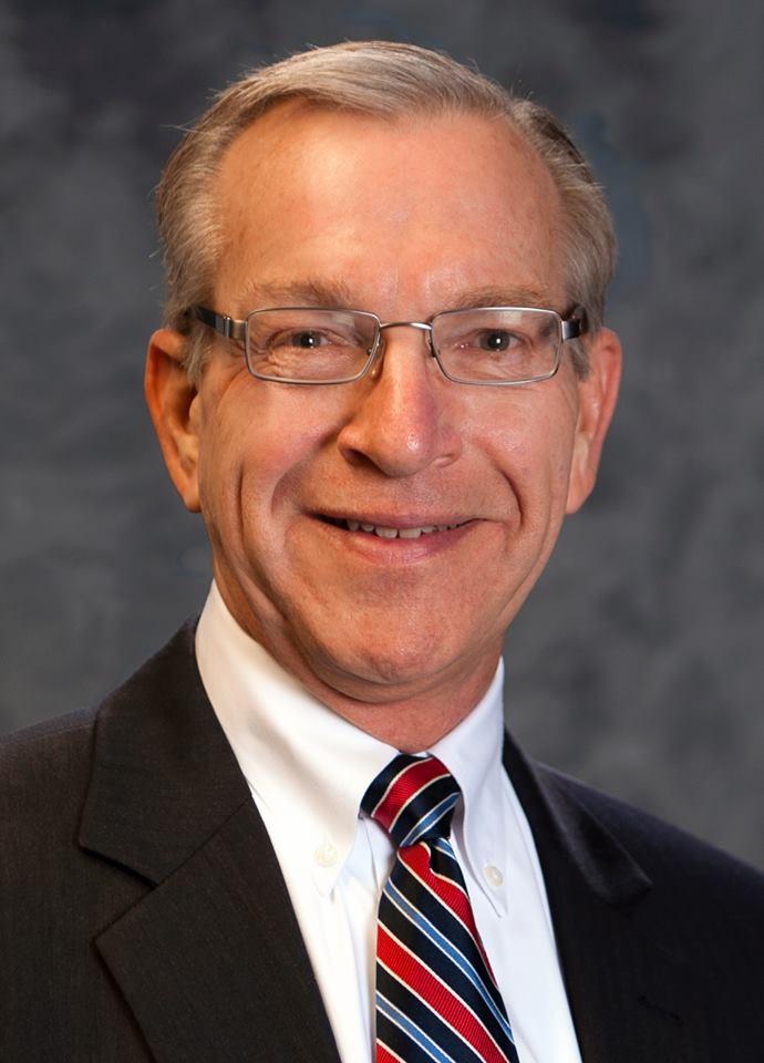 Councilman Dan Fowler - Kansas City