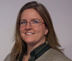 Kelly Gilbert - Executive Director, Metropolitan Energy Center