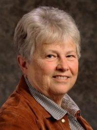 Rep. Cindy Neighbor
