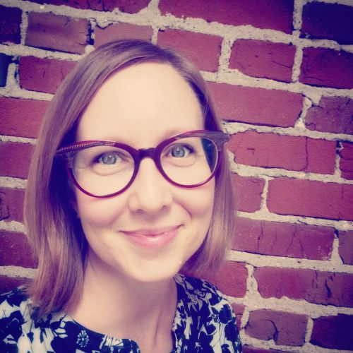 Karen Clawson - Air Quality Program Manager, Mid America Regional Council