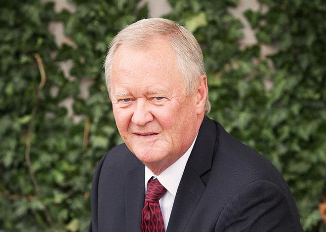 Rep. Jan Kessinger