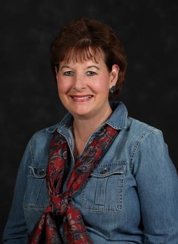 Councilwoman Debbie Kring - Mission