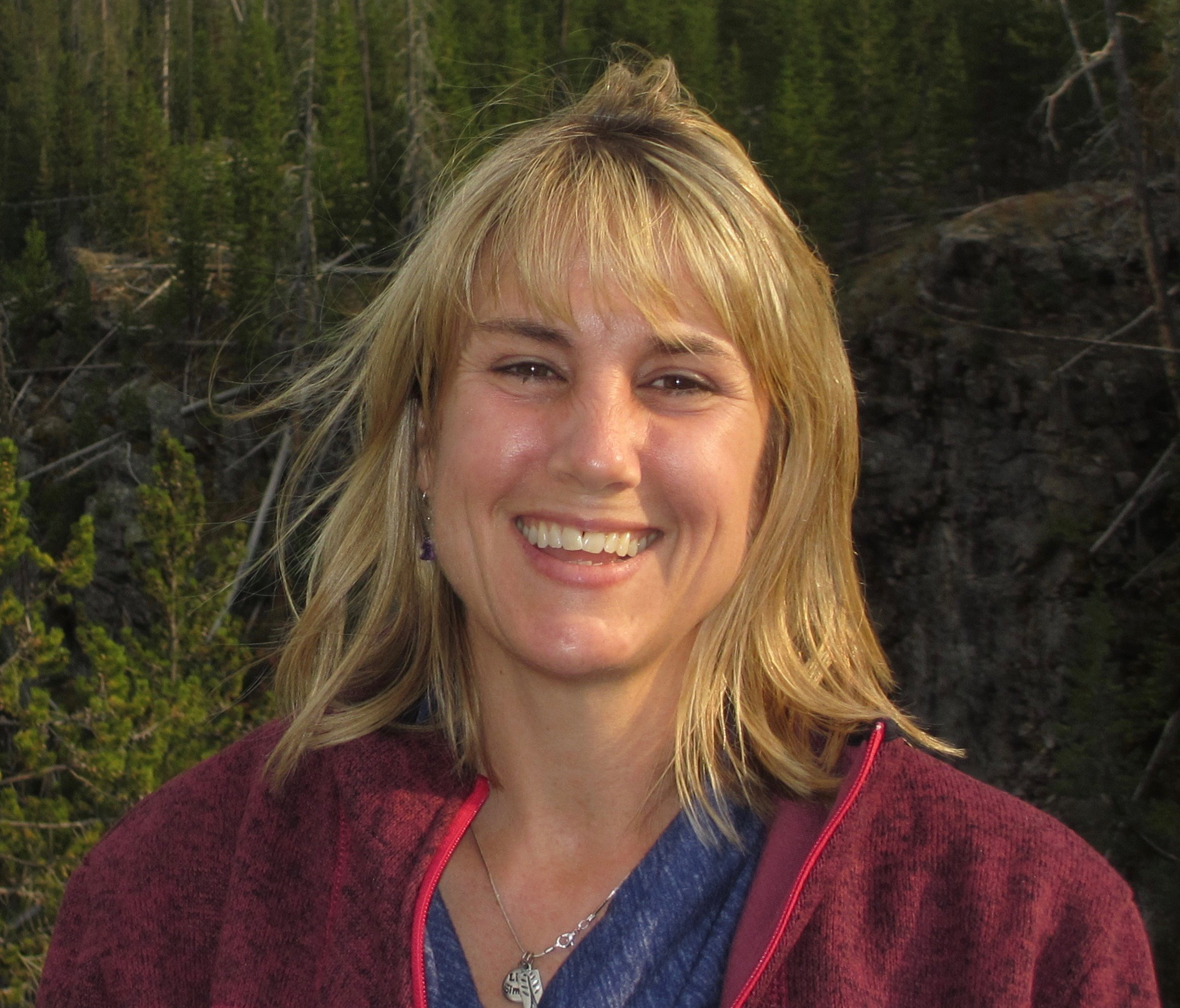 Emily Libla - Board Member, Climate Council of Greater Kansas City