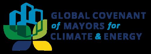 GCoMfCaE_logo-500x181.png