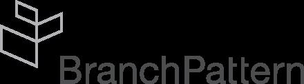 Branch Pattern.png