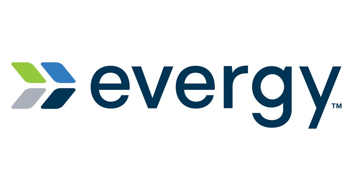 Evergy_Logo_.jpg