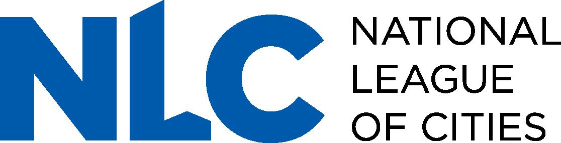 NLC_Logo_.png