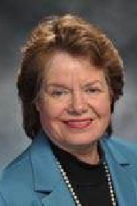 Rep. Judy Morgan