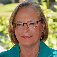 Rep. Pam Curtis