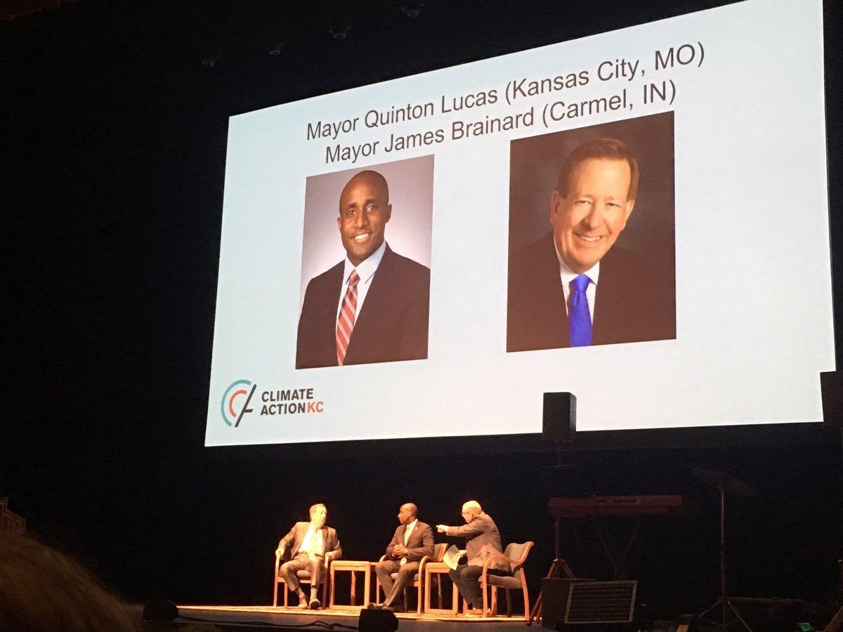 mayors summit.jpeg