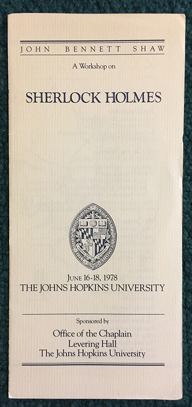 JohnsHopkins.jpg