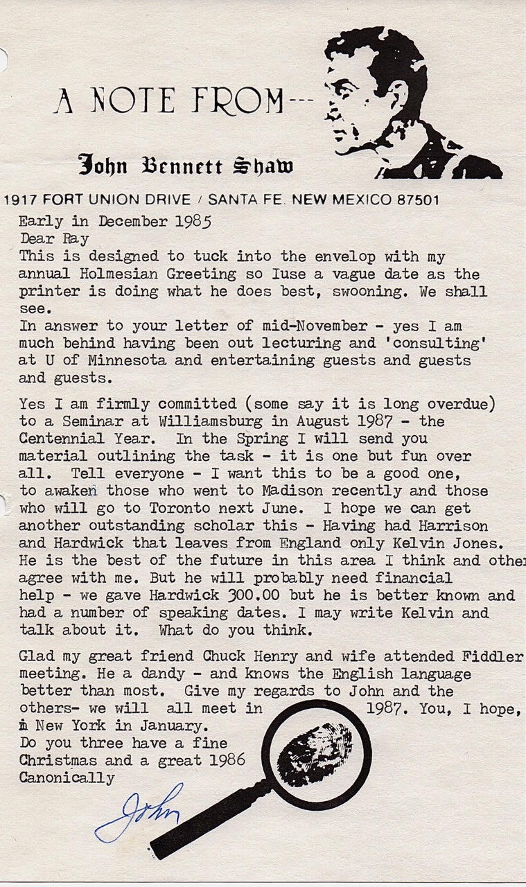 Betzner_Shaw_LetterOfAcceptance_WilliamsburgShawWeekend_1987.jpg