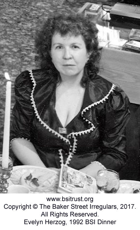 evelyn-herzog-1992-bsi-dinner-v1.jpg