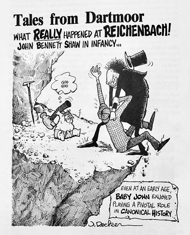 JDeckerCartoon_ShawBSJ1990_resize.jpg