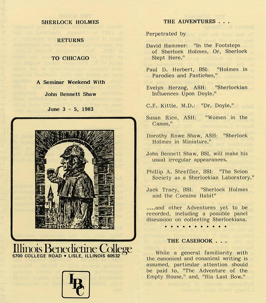 BenedictineCollege1983_pageOne_resized.jpg