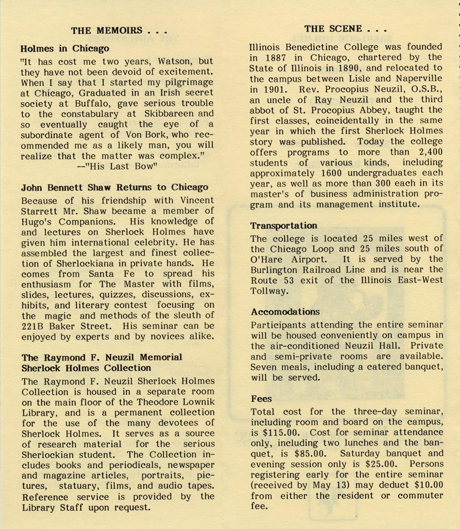 BenedictineCollege1983_resized.jpg