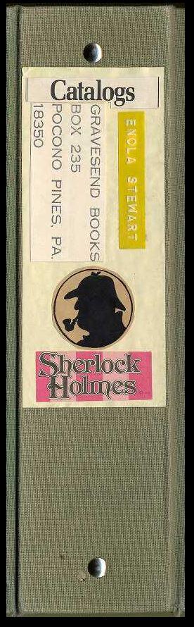 GravesendBooks_EnolaStewartBox.JPG