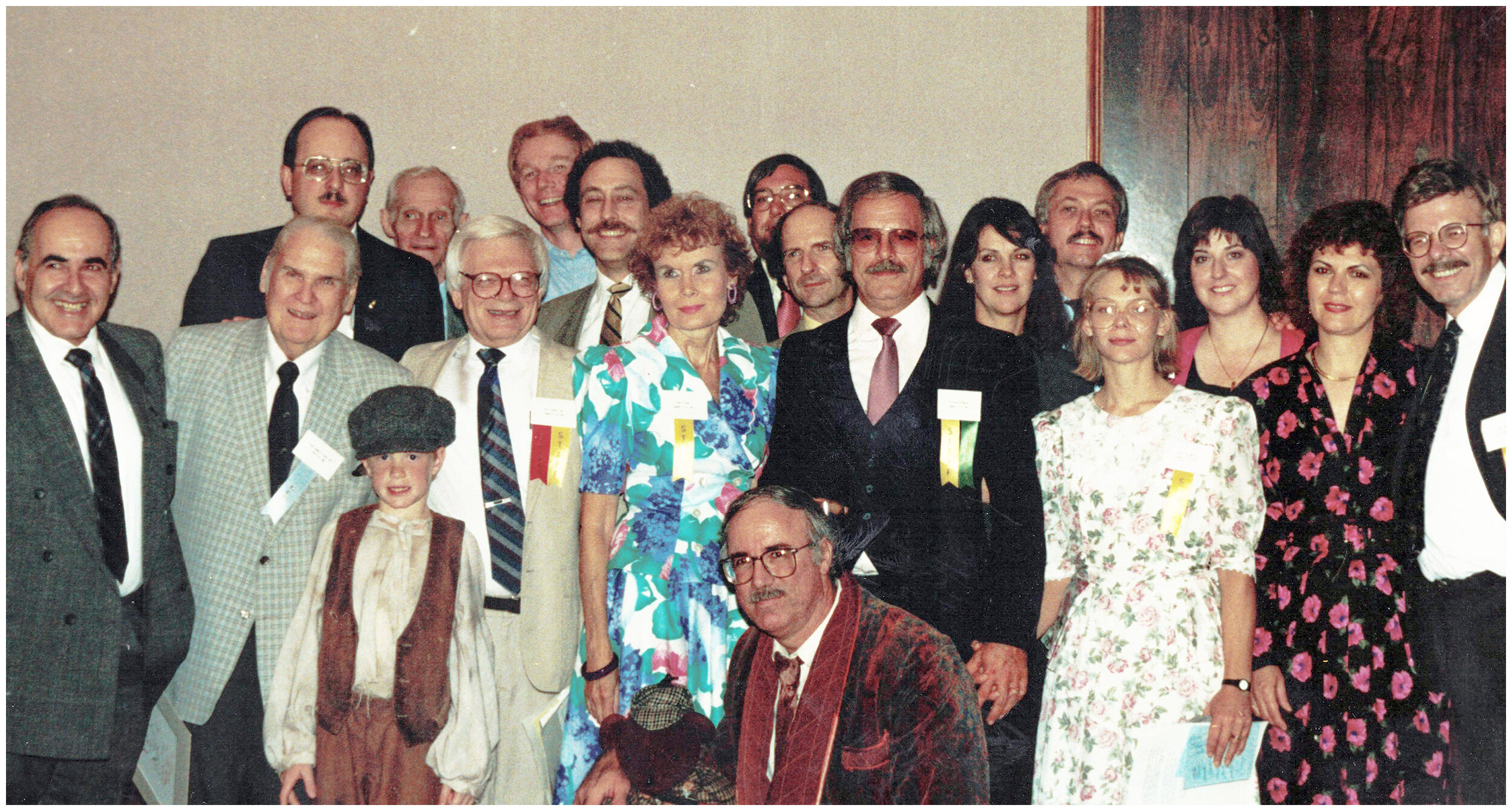 HOLMES ON THE RANGE AUGUST 1990.jpg