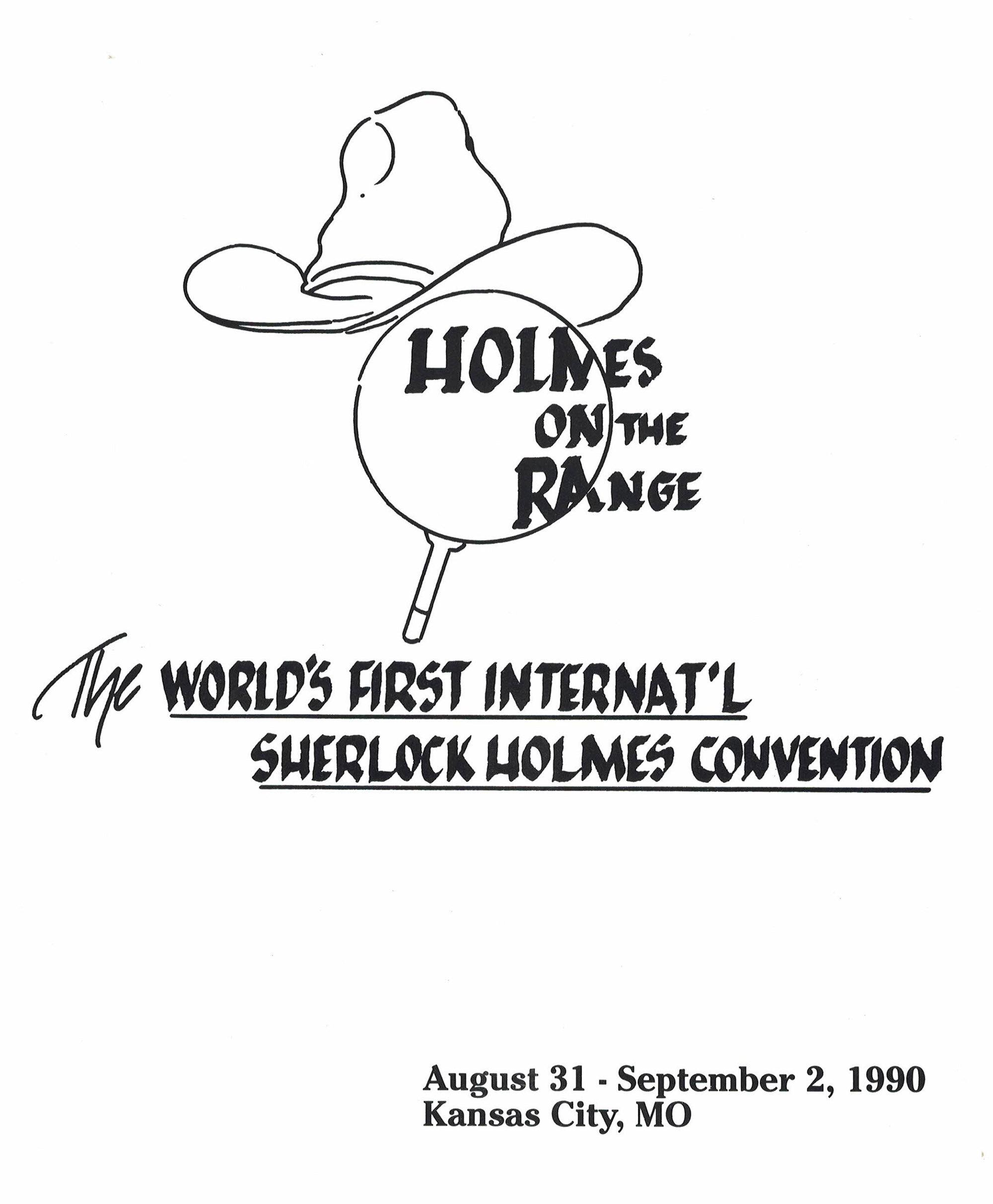 HOLMES_RANGE INSIDE COVER.jpg