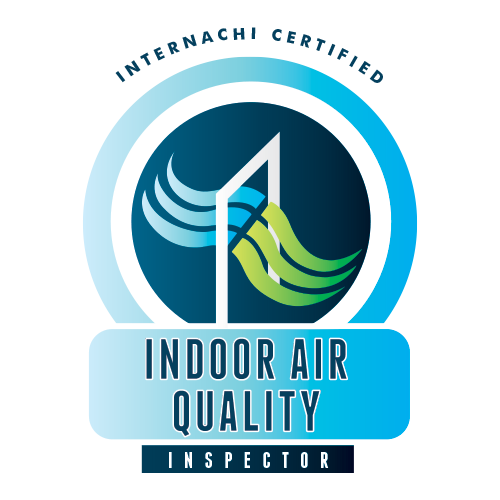 ACE+Home+Inspections_Greenville+SC_InterNACHI-Certified-Indoor-Air-Quality-Inspector.png
