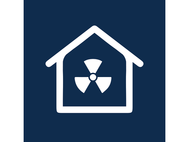 ACE+Home+Inspections_Greenville+SC_Radon.png