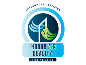 ACE+Home+Inspections_Greenville+SC_internachi+certified+air.png