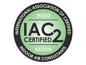 ACE+Home+Inspections_Greenville+SC_IAC2_radon_mold.png