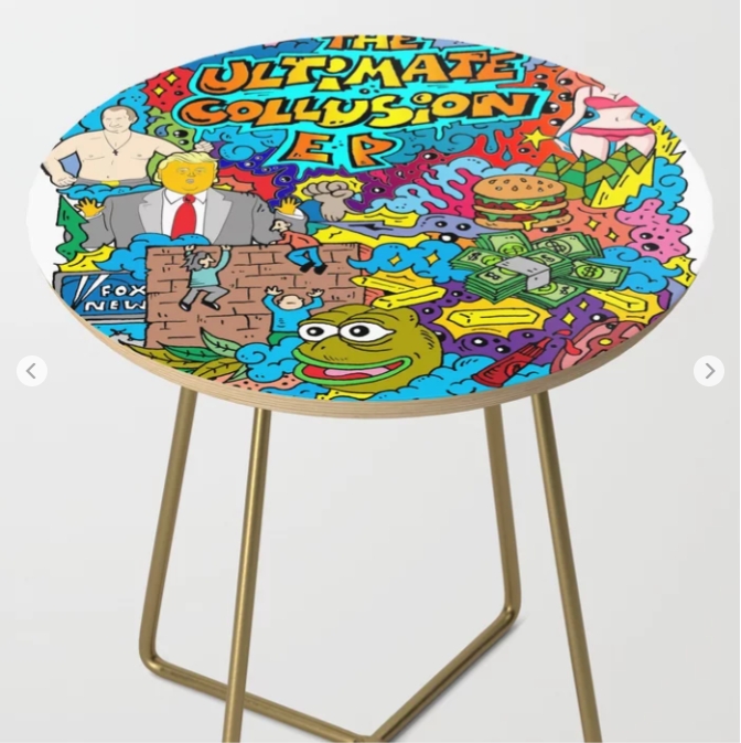 side table 2.PNG