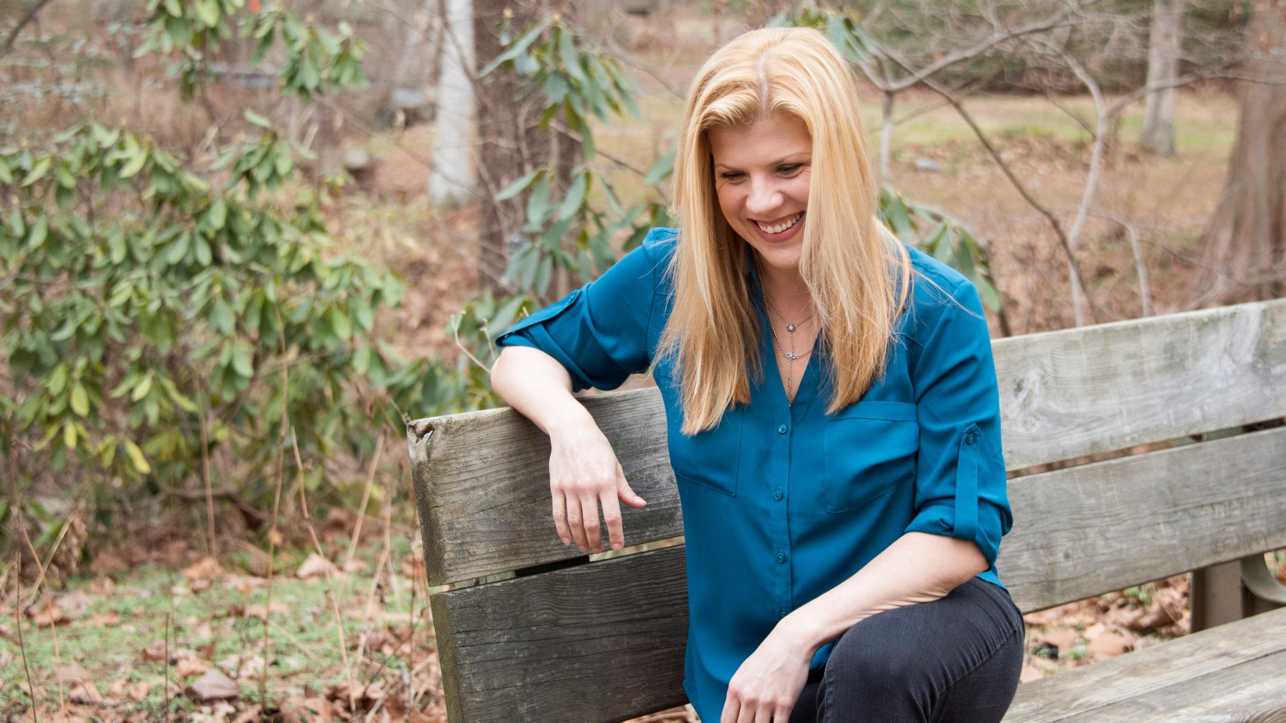 Megan Stanton LPCA, LCASA