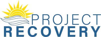 project-recovery-logo-final-72ppi_orig.jpg