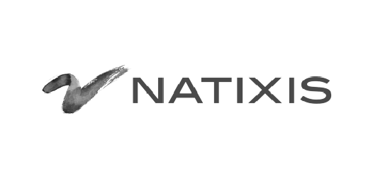 client-natixis.png