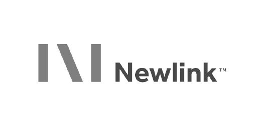 client-newlink.png