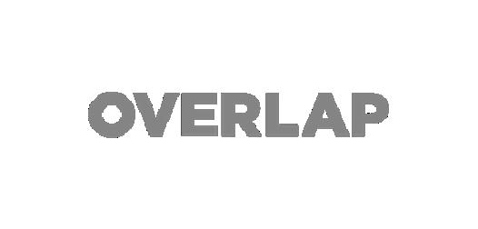 client-overlap.png