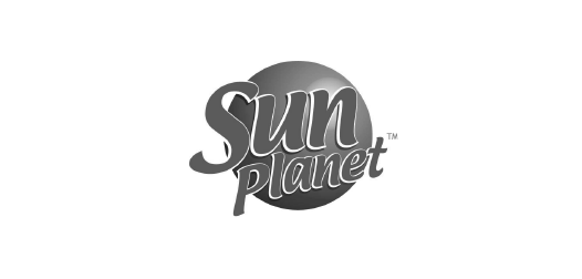 client-sunplanet.png
