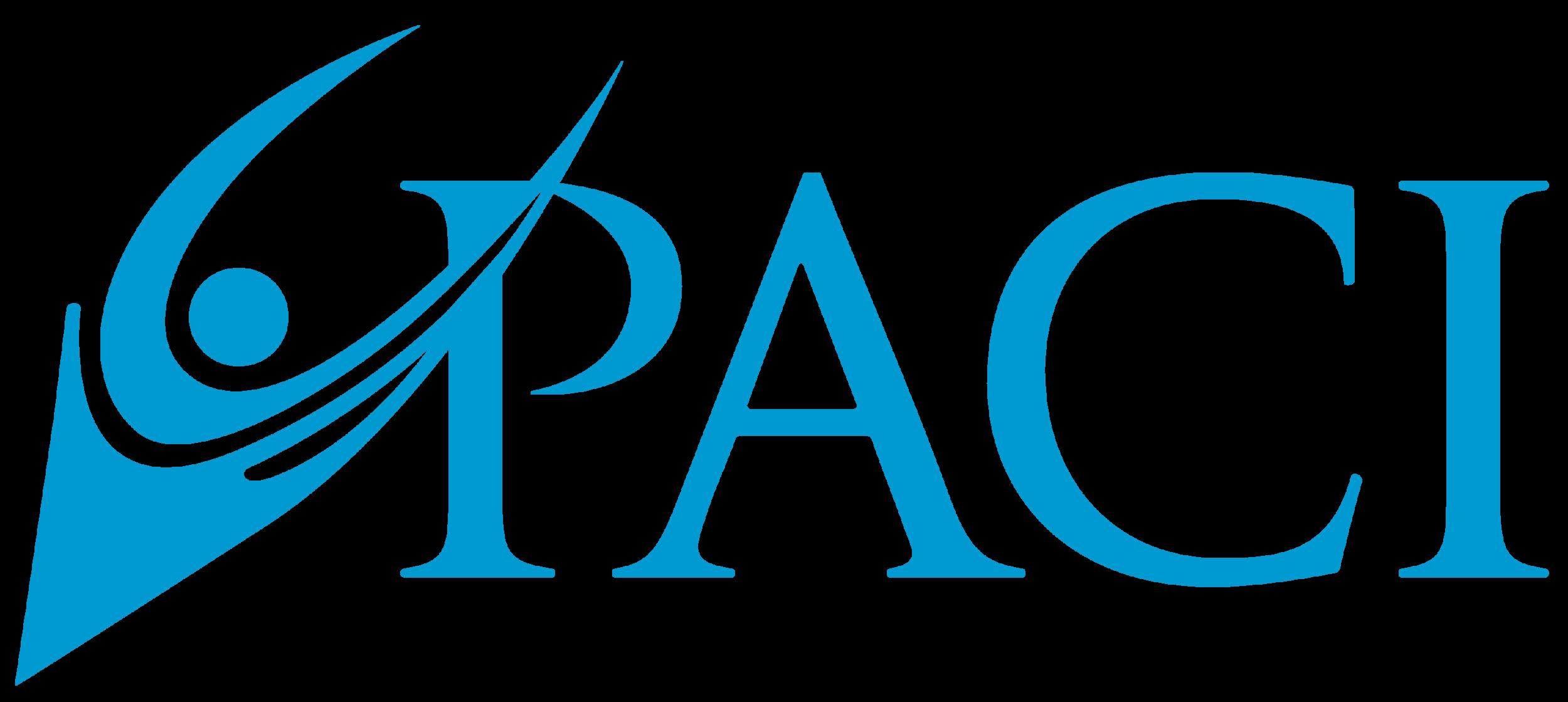Logo Paci.png