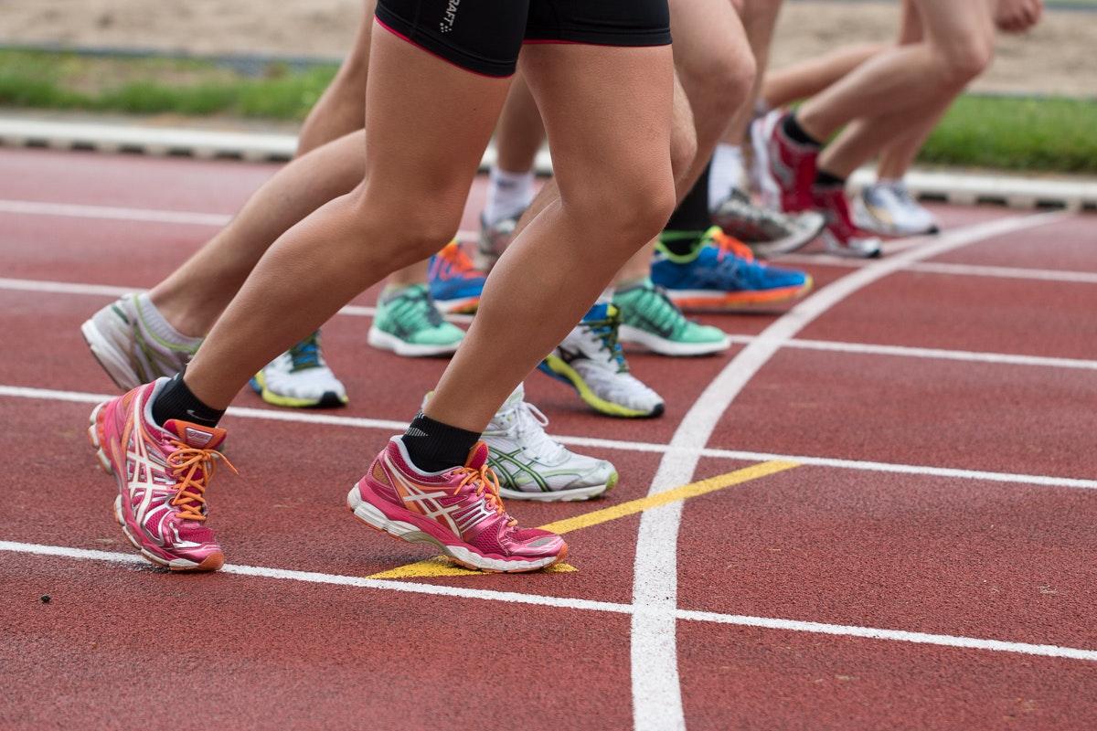 starting line marathon.jpg