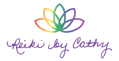 Reiki by Cathy - Logo sm-01.png