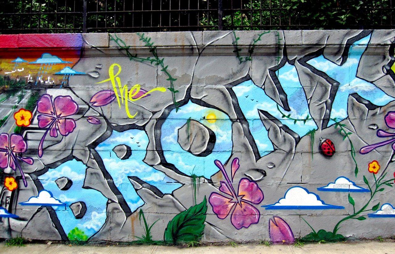 bronx-mural1.jpg