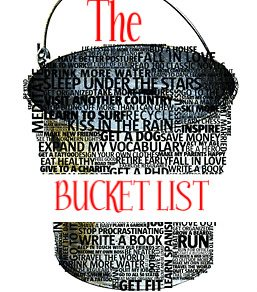 bucket-list-32.jpg
