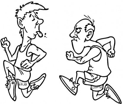 funny-runners-coloring-page.jpg