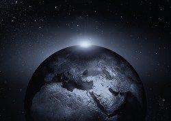 earth-244238_640-e1398337649459.jpg