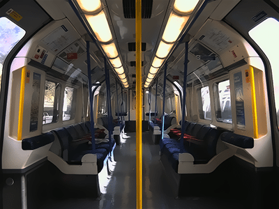 Piccadilly-line-interior_sid.png
