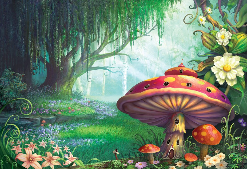 20070913160309Enchanted_forest_puzzle.jpg