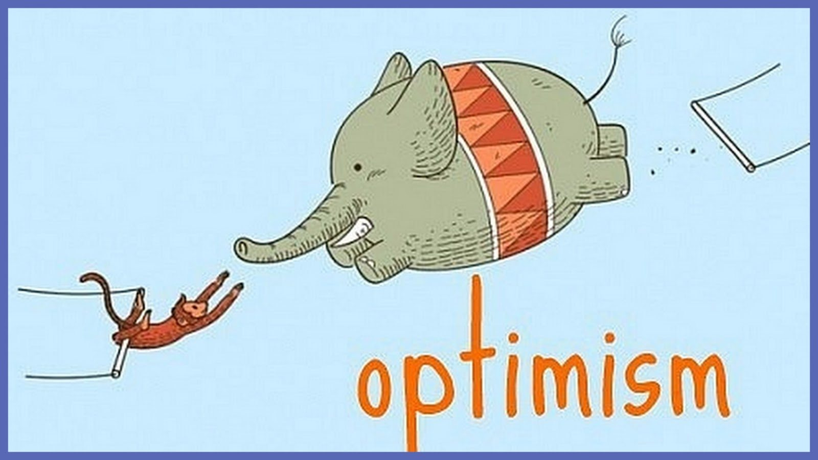 optimistic-quotes-hd-wallpaper-8.jpg