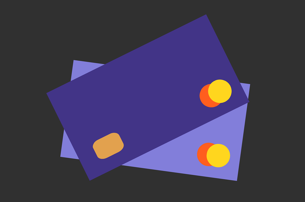 credit-card-1799579_1280.png